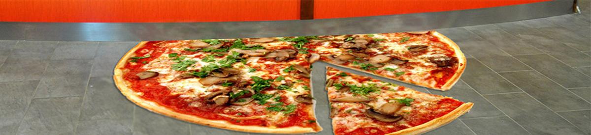 floor-pizza3web